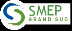 SMEP Grand Sud